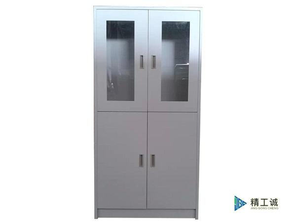 全钢样品柜 JGC-YAN-120