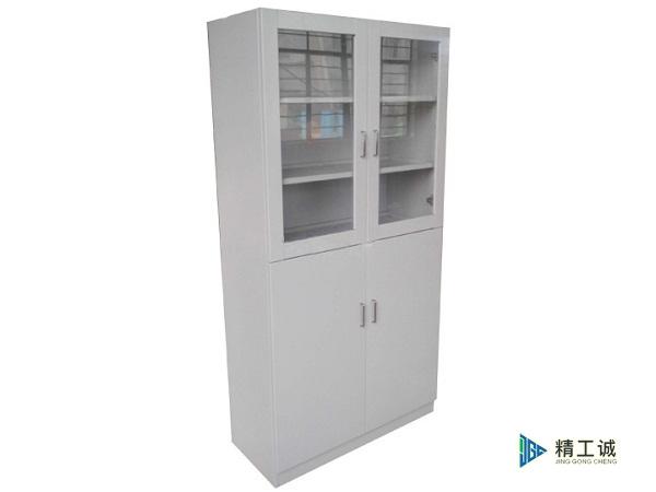 全钢药品柜 JGC-YA0-102