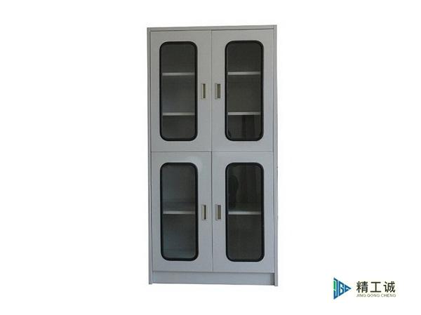 全钢药品柜 JGC-YA0-103