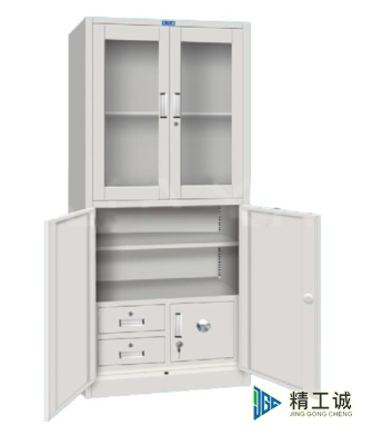 文件柜 JGC-WG101