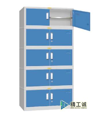 文件柜 JGC-WG105