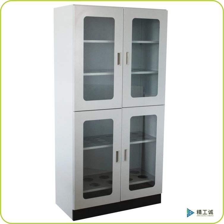全钢器皿柜 JGC-QM100