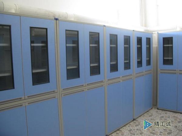 日喀则地区质量技术监督局