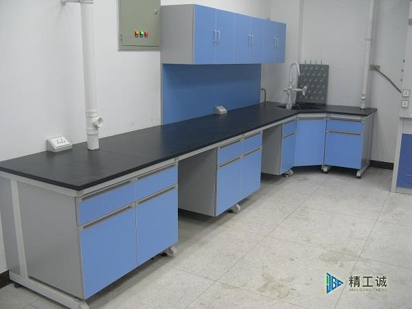 核工业第七研究设计院