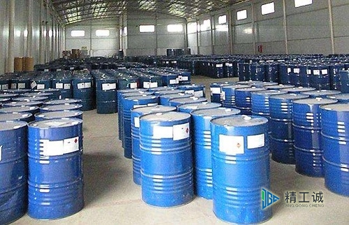 危险化学品仓库如何实现安全管理?
