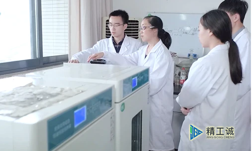 走进重庆理工大学药学与生物工程学院虚拟仿真中心,一览中心实验室神秘的面纱