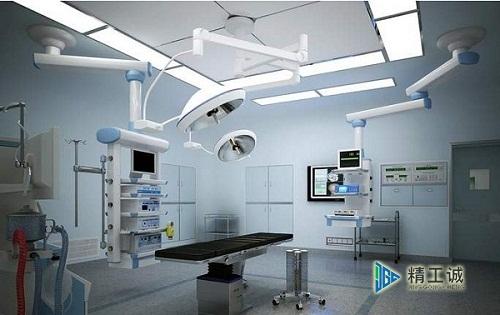 手术室设计